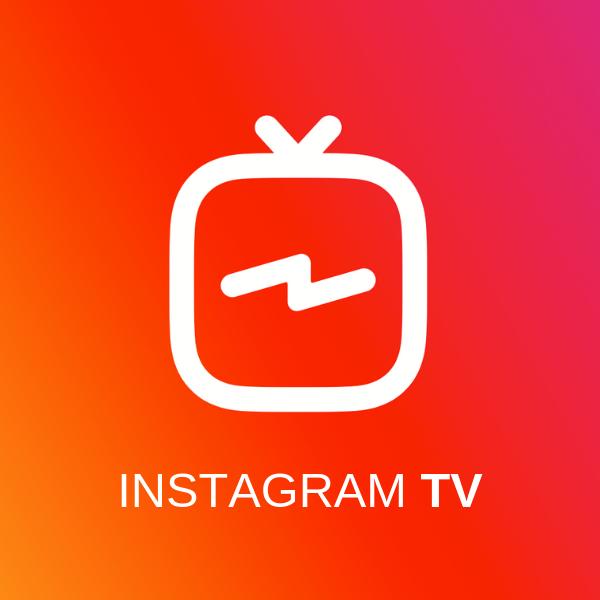 Canal Viviendas Instagram