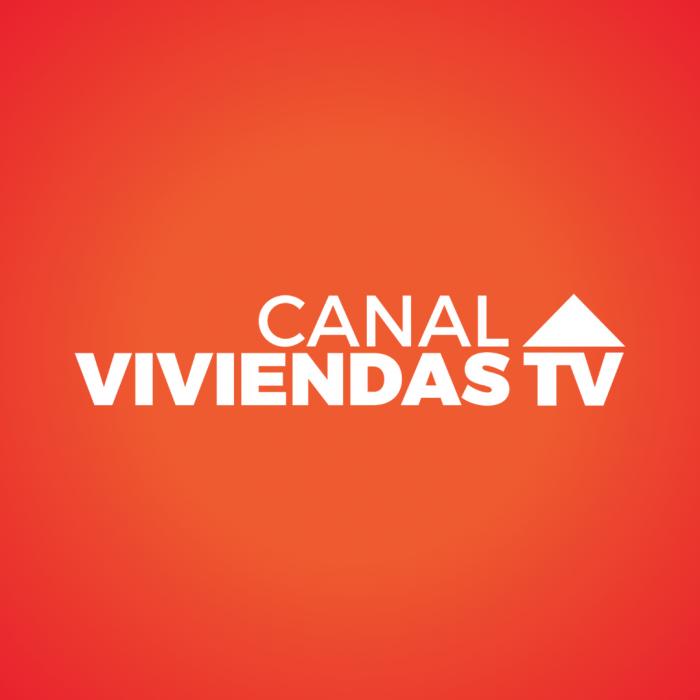 Canal Viviendas TV